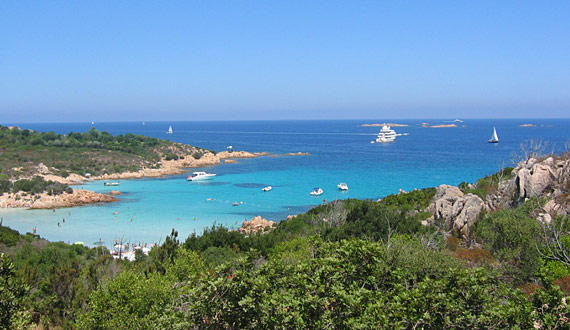 smeralda-coast