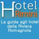 Portale degli hotel rimini marina Centro e degli alberghi Rimini mare